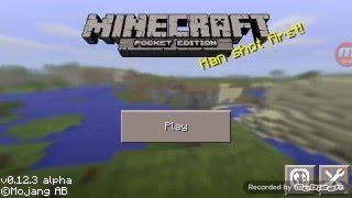 getlinkyoutube.com-Minecraft