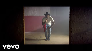 Olamide - Melo Melo [Official Video]