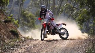 getlinkyoutube.com-Motocross al límite