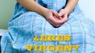 Pruebas de virginidad a adolescentes suecas conmocionan el pais escandinavo
