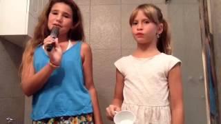 "getlinkyoutube.com-""Liv and Maddie - Better In Stereo - Isa y mile"" Video de Fan"