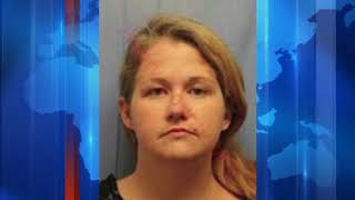 Una mujer fue arrestada en relación al asesinato de Gary Michael