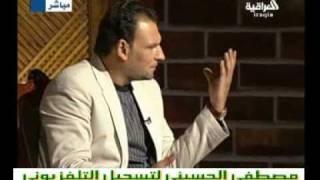getlinkyoutube.com-نهر خوة صرت     أحمد الذهبي