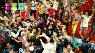 getlinkyoutube.com-فرقة العصابة - القشاش - فيلم القشاش 2013 - El Esaba Band - Al Ashash