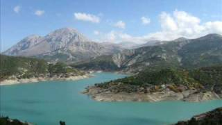 getlinkyoutube.com-Sıra Sıra Karpuzlar ( Isparta Yöresi )