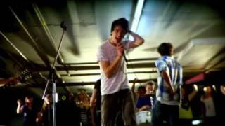 getlinkyoutube.com-We are Bravest - The Way it Stays