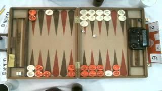 getlinkyoutube.com-TXBG 2013 - Ira Hessel vs. Mochy