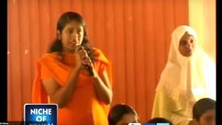getlinkyoutube.com-Athira Ask a Question  to MM Akbar - ദൈവത്തെ സമീപിക്കാൻ മതവിശ്വാസം ആവശ്യമാണോ?