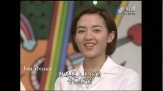 getlinkyoutube.com-范曉萱 音樂教室 演唱RAIN