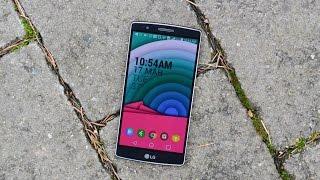 getlinkyoutube.com-LG G Flex 2: pregi e difetti con Android 5.1.1 da HDblog.it