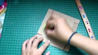 getlinkyoutube.com-caja de carton corrugado//rectangular.wmv
