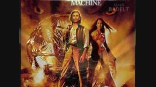 getlinkyoutube.com-I Don't Belong Here-The Time Machine Soundtrack.wmv
