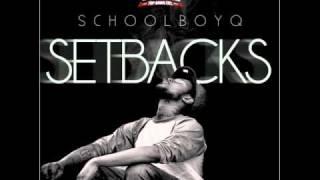 getlinkyoutube.com-Schoolboy Q Ft. Kendrick Lamar - Birds & The Beez