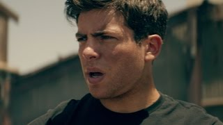 "getlinkyoutube.com-Hoodie Allen - ""Movie"" (Official Video)"