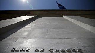 تصمیم دولت یونان در افزایش مالیاتها و اعتراض خرده فروشان - economy