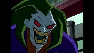 getlinkyoutube.com-Joker's Laugh Compilation