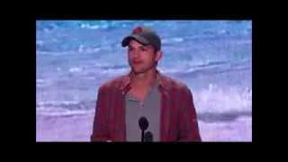getlinkyoutube.com-Best Inspirational Speech Ever - Motivational Video AMAZING