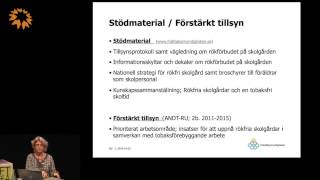 LUFT Umeå - Anna-Lena Persson