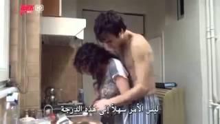 getlinkyoutube.com-فيلم ايطالي مترجم +21 مثير جدا كامل بدون حذف للكبار فقط