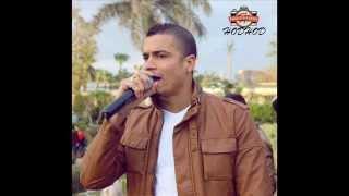 getlinkyoutube.com-مهرجان ملعون ابو الفلوس حسن شاكوش