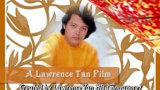 getlinkyoutube.com-Lawmovieworld 10 : (40)  劉文正.. 秋蟬