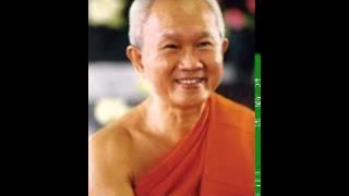 getlinkyoutube.com-พระพรหมคุณาภรณ์ - 07 - วิสาขบูชา เตือนชาวพุทธก้าวให้ถึงปัญญา