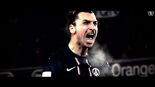 getlinkyoutube.com-[Welcome to old trafford] Zlatan Ibrahimovic The Magic of King Kadabra [Zlatan story]