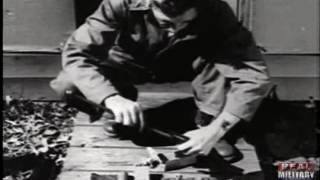 getlinkyoutube.com-OSS Weapons Film - The Anerometer