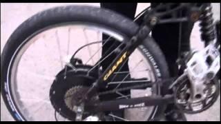 getlinkyoutube.com-la bici bala,y la mas rapida del mercado