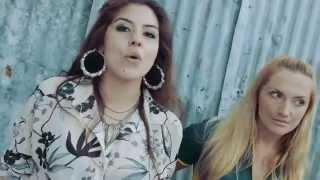 Vybz Kartel - Stop Follow Me Up | Official HD Music Video | 2015