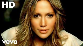 Jennifer Lopez - I'm Real (Remix) ft. Ja Rule
