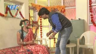 getlinkyoutube.com-समनवे में मार दिया पला  Samanve me Mar Diya Pala| Aayil Holi Ke Bahar| Bhojpuri Holi Song HD