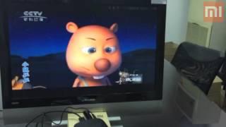 getlinkyoutube.com-小米盒子3增強版,小米盒子3, 免費第四台,小米電視盒越獄版,免費看電視,Apple TV