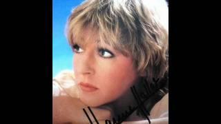 getlinkyoutube.com-Hanne Haller -  Samstag Abend 1988