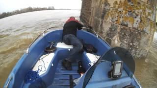 getlinkyoutube.com-Incident de pêche