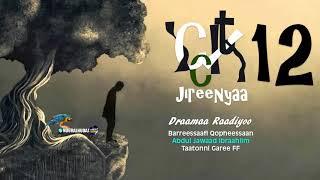 Icciitii Jireenyaa Kutaa 12ffaa