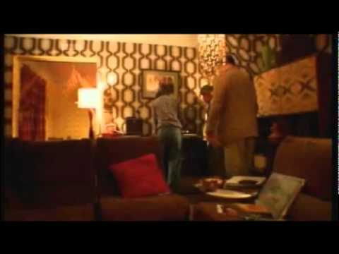 Electric Dreams - BBC Documentary - The 1970s