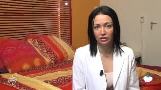 getlinkyoutube.com-Lack of Libido أسباب البرود الجنسي عند المرأة