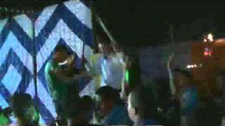 getlinkyoutube.com-مهرجان محمد شياكة كالوشا مولع المهرجان مع مايسترو الحاوى تصوير محمد عبدالرازق