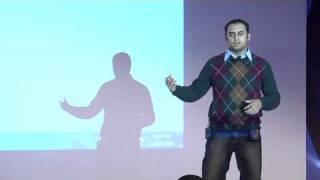 عبد الرحمن مجدي - Project Management Tools - اليوم الثالث