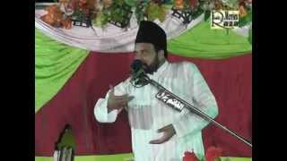 getlinkyoutube.com-allama ali nasir al hussaini talhara jashan narowali gujrat 29 june 2012