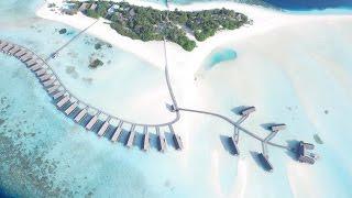 getlinkyoutube.com-Maldives in 4K (DJI Inspire 1)