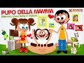 Pupo della mamma Mommy Loves Baby in Italian 2014