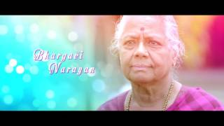 Rajakumara 2nd trailer Original