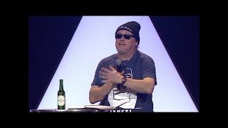 Markus Krebs - 1LIVE Köln Comedy-Nacht XXL 2017