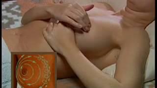 getlinkyoutube.com-SAMOBADANIE PIERSI - Breast self exam