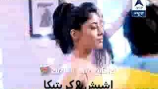 getlinkyoutube.com-رقص رودرا بطل حبيبي دائما & وهنادي بطلة سجين الحب