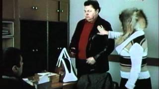"Георгий Бурков (""Фитиль"").avi"