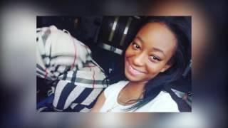 Un hombre está acusado de violar y matar a su hija de 18 años