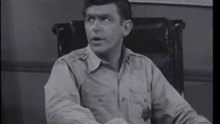 getlinkyoutube.com-Andy Griffith Show Pilot Missing Scene